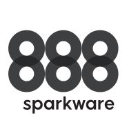 Sparkware RO Company Profile