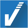 VanRoey.be Company Profile