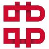 Bitcoin Suisse AG Company Profile