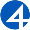 4finance Profil společnosti