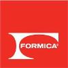 Formica Company Profile