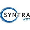 Syntra West Company Profile