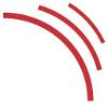 SonarSource Company Profile