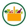 Mercadona Company Profile