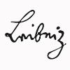Leibniz-Gemeinschaft Company Profile