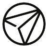AFRY Company Profile
