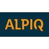 Alpiq Profil společnosti