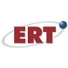 eResearch Technology Company Profile