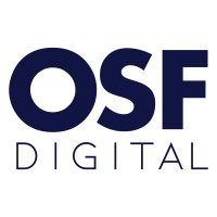 OSF Commerce Company Profile