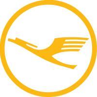 Lufthansa Systems Hungária Company Profile