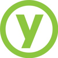 Yubico Company Profile