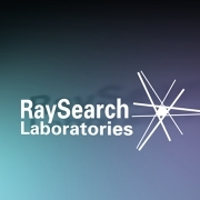 RaySearch Laboratories AB Company Profile