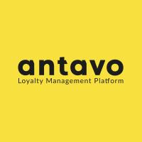 Antavo Company Profile
