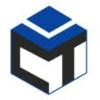 Cubestech Profil firmy