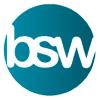 Besoftware Company Profile