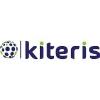 Kiteris Solutions Company Profile