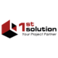1st solution consulting gmbh Company Profile