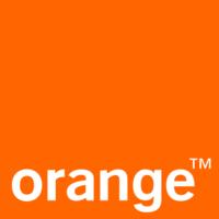 Orange Romania Company Profile