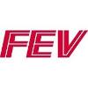 FEV Group GmbH Company Profile