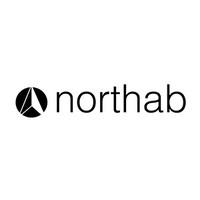Northab Company Profile