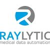Raylytic GmbH Company Profile