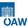Österreichische Akademie der Wissenschaften Perfil de la compañía