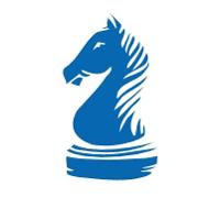 Ritter Insurance Marketing Perfil de la compañía