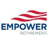Empower Retirement Perfil de la compañía