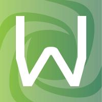 Windstream Communications Perfil de la compañía