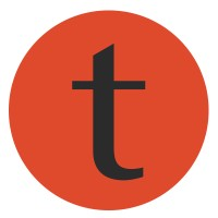 Tessitura Network Perfil de la compañía