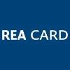 REA Card GmbH Company Profile