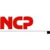 NCP engineering GmbH Company Profile