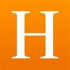 Handelsblatt GmbH Company Profile