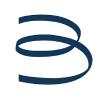 Beijaflore Company Profile