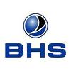BHS Corrugated Maschinen- und Anlagenbau Company Profile