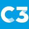 C3 Creative Code and Content Company Profile