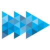 libC Technologies SA Company Profile