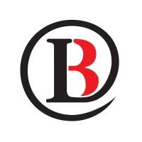 Libra Internet Bank SA Company Profile