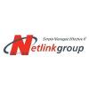NetLink Group Company Profile