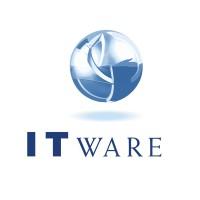 ITware Company Profile