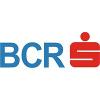 Banca Comerciala Romana Company Profile