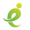 Recrewtment Company Profile