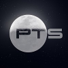 PTScientists GmbH Company Profile