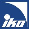 IKO Development Company Profile