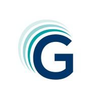Genos Company Profile