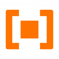 bitExpert Company Profile
