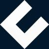 Civey Company Profile