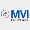 MVI PROPLANT Nord GmbH Company Profile