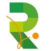 Inetum-Realdolmen Company Profile