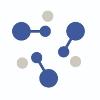 Omina Technologies Company Profile